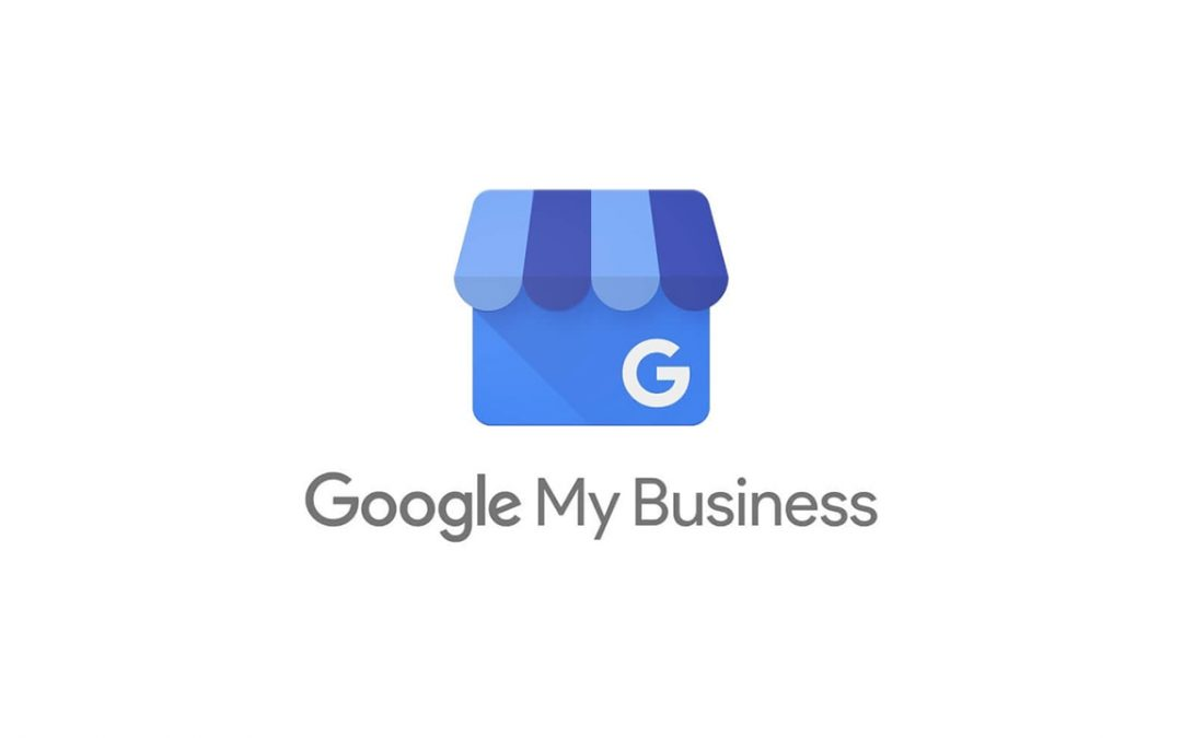 La importancia de controlar Google My Business