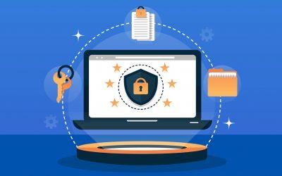 ¿Para qué necesitas un certificado SSL?