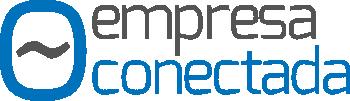 Empresa Conectada